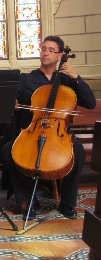 grupo, de, cuerdas, para, bodas, musical, violinista, boda, violonchelo, violines, duo