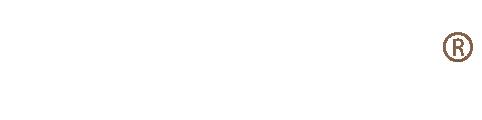 duo, para, bodas, musica, en, vivo, directo, ceremonia, civil, religiosa, coctel, boda, bautizo, comuniones, funerales, comunidad, madrid, castilla, la, mancha, leon, murcia, extremadura, andalucia, aragon, pais, vasco, vitoria, zamora, salamanca, soria, valladolid, avila, segovia, toledo, guadalajara, cuenca, albacete, ciudad real, zaragoza, jaen, caceres, badajoz