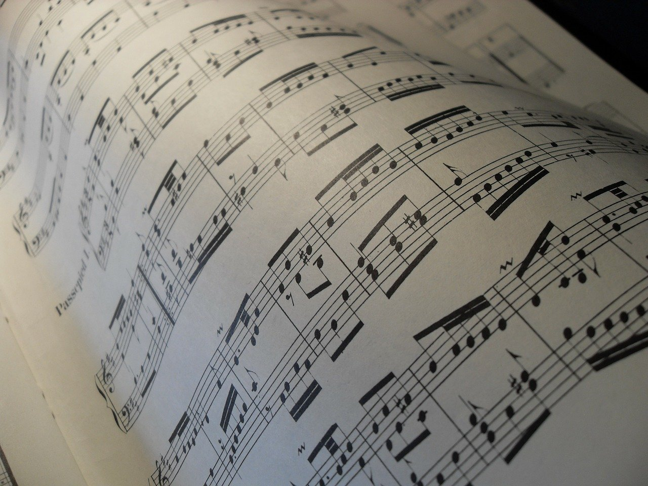 musica, para, funerales, musica bodas, madrid, soprano bodas, soprano funerales, soprano misa funeral, violin funeral