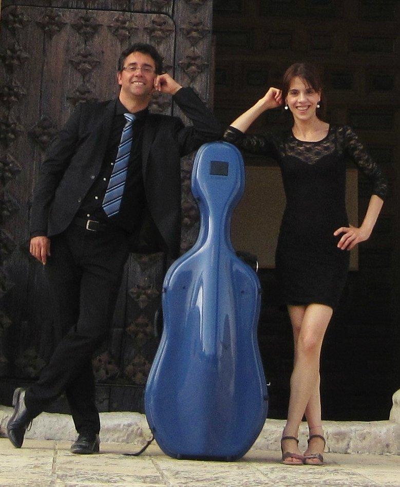 violinista para boda,músicos para bodas religiosas, musicos para bodas civiles, dueto violines de boda